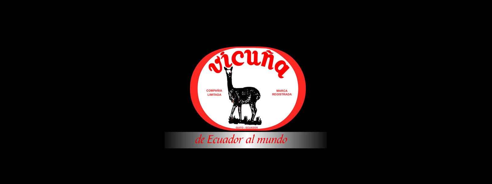Cobijas Alfombras Vicuña Ecuador