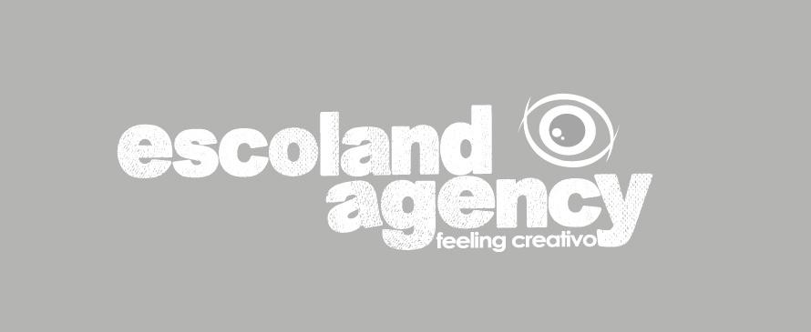 ESCOLAND Agencia Publicitaria